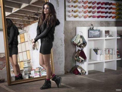 c275a347b7 selena-gomez-adidas-neo-winter-2013-collection.jpg